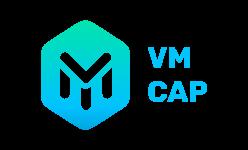 VMCAP
